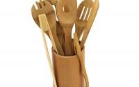 BambooMN-Bamboo-Utensil-Holder-with-8-Piece-Utensil-Set-Carbonized-Brown-3.jpg