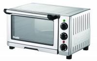 Dualit-Professional-Mini-Oven-32.jpg