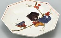 Japanese-Ceramic-Porcelain-kutani-ware-Serving-dish-Salada-plate-Flower-Japanese-ceramic-Hagiyakiya-207-35.jpg