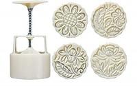 Kangkang-Moon-Cake-Mold-4-Cookie-Stamps-Flower-Pattern-Cookie-Mold-Pie-Mold-125G-10.jpg