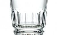 La-Rochere-Absinthe-12-5-oz-Tumbler-Set-of-6-Clear-38.jpg