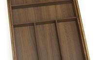 Lipper-International-1072-Acacia-Wood-Expandable-to-22-1-2-Flatware-Drawer-Organizer-29.jpg