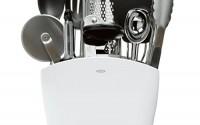 OXO-Good-Grips-10-Piece-Everyday-Kitchen-Tool-Set-0.jpg