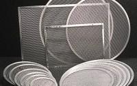 American-Metalcraft-18731-Aluminum-Rectangular-Pizza-Screen-11-L-X-16-W-Dia-2.jpg
