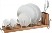 Better-Housewares-DrainFOREST-Bamboo-Dish-Rack-Drainer-23.jpg