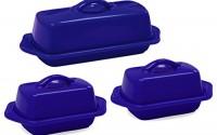 Chantal-Indigo-Blue-Stoneware-3-Piece-Traditional-and-Mini-Butter-Dish-Set-34.jpg