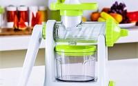 Edofiy-Manual-Hand-Crank-Single-Auger-Health-Juicer-Fruit-Vegetable-Juice-Extractor-Manual-Wheatgrass-Juicer-11.jpg