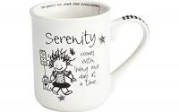 Enesco-6000763-Children-of-the-Inner-Light-Serenity-Stoneware-Coffee-Mug-16-oz-White-31.jpg