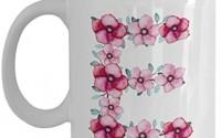 Initial-E-letter-cup-monogram-coffee-mug-Monogrammed-Gifts-Personalized-Mug-21.jpg