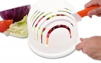 Olycism-Salad-Cutter-Bowl-Salad-Maker-Food-Grade-ABS-Vegetable-Fruit-Cutter-Chopper-Cutter-Bowl-Quick-homemade-salad-60-seconds-cutting-board-Food-Savers-30.jpg