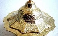 Traditional-Handmade-Vintage-Style-Copper-Turkish-Sugar-Bowl-Shiny-Gold-Color-36.jpg