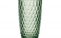 Villeroy-Boch-Boston-Green-Crystal-Highball-Glasses-Set-of-4-7.jpg