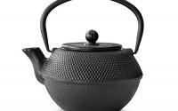 bredemeijer-Jang-Teapot-1-2-Liter-Black-Cast-Iron-7.jpg