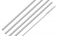 18-8-Stainless-Steel-Straws-Set-of-4-Reusable-Metal-Drinking-Straws-for-30-or-20-Oz-Yeti-Tumbler-Rambler-Cups-4-Straight-1-brush-21.jpg