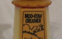 1970-s-Vintage-Whirley-Industries-Inc-Plastic-Cow-Moo-Cow-Creamer-Warren-PA-USA-15.jpg