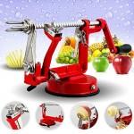 3in1-Apple-Slinky-Machine-Peeler-Corer-Potato-Fruit-Cutter-Slicer-18.jpg