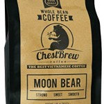 Chestbrew-Whole-Bean-Coffee-Strong-Dark-Roast-Vietnamese-Coffee-Moon-Bear-Premium-20-Ounce-Bag-6.jpg