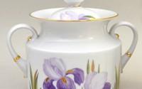 Imperial-Lomonosov-Porcelain-Sugar-Bowl-Irises-26.jpg