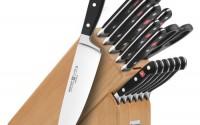 Wusthof-Classic-16-piece-Natural-Knife-Block-Set-20.jpg