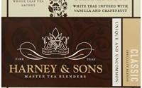 Harney-Sons-White-Tea-Vanilla-Grapefruit-20-Sachets-Pack-of-6-21.jpg