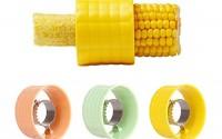 Cob-Corn-Stripper-Creative-Kitchen-Gadgets-LITOON-Corn-Stripper-Cob-Cutter-Remove-Stainless-Steel-Corn-Cob-Peeler-Remover-Peel-Corn-Grain-3-Pack-3-Pink-Green-Yellow-16.jpg