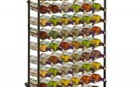 Modern-Black-Metal-60-Bottle-Wine-Cellar-Organizer-Rack-Wall-Mounted-Wine-Collection-Display-Stand-33.jpg