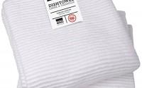 Now-Designs-Ripple-Kitchen-Towel-Set-of-2-White-0.jpg