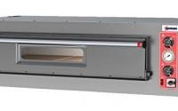 Omcan-40635-Commercial-Restaurant-Single-Chamber-SS-Steel-5-6-kW-Pizza-Ove-30.jpg