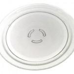 Whirlpool-4393799-Microwave-Glass-Turntable-Plate-12-Dia-0.jpg