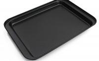 ZPFAMILY-Nonstick-Rectangular-Bakeware-Cake-Pan-Big-Cookie-Sheet-Set-Stainless-Steel-Commercial-Pan-Serving-Tray-Baking-Pan-Cake-Maker-Cookie-Sheet-Pan-Oven-Baking-Cookie-Baking-Molds-12-x-8-5-Inch-26.jpg