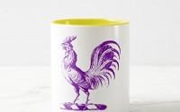 Zazzle-Royal-Rooster-Purple-Coffee-Mug-Yellow-Two-Tone-Mug-11-oz-27.jpg