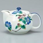 Japanese-Ceramic-Porcelain-kutani-ware-Japanese-kyusu-teapot-Camelia-Japanese-ceramic-Hagiyakiya-505-33.jpg