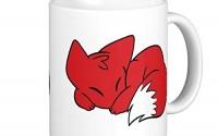 Kitsune-White-Mugs-Fox-Coffee-Flask-Mug-16.jpg