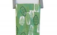 Magnetic-Kitchen-Towel-Holder-36.jpg