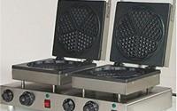 Newtry-NP-584-Electric-double-head-heart-shaped-waffle-maker-iron-machine-waffle-Baker-110V-10.jpg