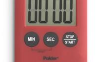 Polder-TMR-607-39-Mini-100-Minute-Kitchen-Timer-with-Digital-Display-Red-10.jpg