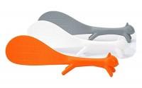 Susenstone-Creative-Kitchen-Supplie-Squirrel-Shaped-Non-Stick-Rice-Paddle-Random-Colour-21.jpg