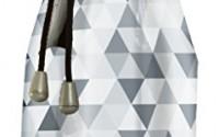 Vacu-Vin-Rapid-Ice-Champagne-Cooler-Diamond-Grey-7.jpg