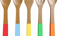 Vremi-5-Piece-Bamboo-Spoons-Cooking-Utensils-Wooden-Spoons-and-Spatula-Utensil-Set-Bamboo-Wood-Nonstick-Cooking-Spoons-for-Kitchen-with-Colorful-Silicone-Handles-in-Red-Yellow-Green-Orange-Blue-2.jpg