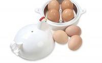 Woopower-Microwave-Egg-Poacher-Boiled-Chicken-Shaped-4-Eggs-Boiler-Cooker-For-Nutritious-Breakfast-34.jpg