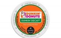 Dunkin-Donuts-Decaf-Coffee-K-Cups-22.jpg