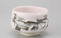 Matcha-bowl-Japanese-tea-cup-for-tea-ceremony-Mino-Shino-style-porcelain-Chawan-4-3-28.jpg