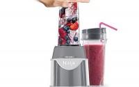 Ninja-Professional-600W-Smoothie-Mixer-Single-Serve-Pulse-Blender-System-BL100-16.jpg