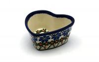 Polish-Pottery-Ramekin-Heart-Primrose-21.jpg