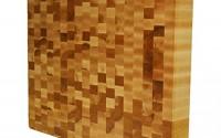 Kobi-Blocks-Maple-End-Grain-Butcher-Block-Wood-Cutting-Board-16-x-24-x-2-20.jpg