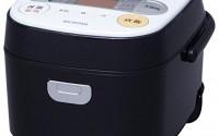 Iris-Microcomputer-rice-cooker-3-Go-cook-Black-IRIS-Ohyama-stocks-cook-KRC-MA30-B-29.jpg