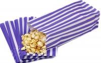 100-Purple-White-Pick-n-Mix-Candy-Stripe-Paper-Sweet-Party-Popcorn-Bags-4-x-9-5-x-3-by-Bag-It-Plastics-23.jpg