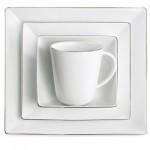 Charter-Club-Dinnerware-Grand-Buffet-Platinum-Fine-Line-Square-4-Piece-Place-Setting-15.jpg
