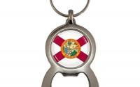 Florida-US-State-Flag-Metal-Bottle-Opener-Keyring-in-Gift-Box-32.jpg