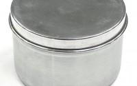 JACHNUN-Aluminum-Bowl-Pot-Cookware-Original-Traditional-Yemenite-Jewish-Food-Baking-Cooking-Dish-18cm-Sealed-16.jpg